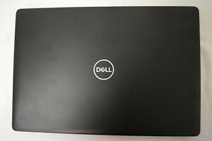 UPGRADED-Dell-Inspiron-15-6-034-FHD-Core-i5-8265U-12gb-RAM-1tb-Optane-Storage