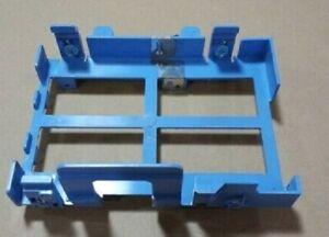 Dell OPTIPLEX 390 3010 790 990 9010 Desktop Hard Drive Caddy PX60024