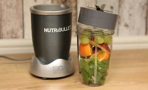 60-Off-NutriBullet-Blender-600-watts-Extractor-Direct-from-Factory