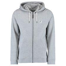 item 3 ONEILL ORIGINALS Full Zip Hoody Men's Zip Jacket with Zipper Hooded  Jacket -ONEILL ORIGINALS Full Zip Hoody Men's Zip Jacket with Zipper Hooded  ...