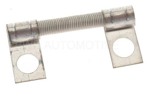 BWD SC118 Alternator Resistor