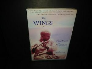 The-Wings-of-Joy-Finding-Your-Path-to-Inner-Peace-by-Jack-Canfield-and-Sri-Chi