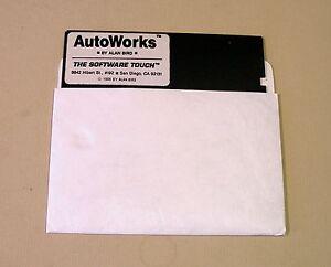 AutoWorks-for-Apple-II-Plus-Apple-IIe-IIc-IIGS