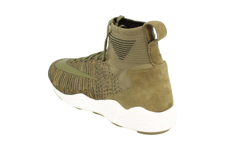 nike zoom volubile volubile volubile xi fk mens hi top formatori 844626 scarpe scarpe 200 | Elevata Sicurezza  | A Basso Costo  | Uomo/Donne Scarpa  | Maschio/Ragazze Scarpa  58d579