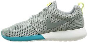 Presto Gr Textile Nike 5 Gris Rosherun Neuf Nm Absente Basket 40 t Vert SwIwXR