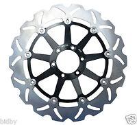 Moto Guzzi Brake Rotor Disc Pro Factory Braking Front