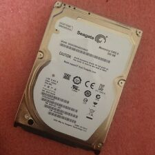 "Seagate 320 GB 5400 RPM ST9320325AS 2,5"" SATA HDD für Notebook Laptop Festplatte"