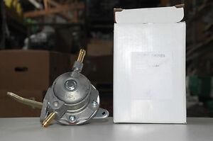 Fuel-Pump-Fiat-Lombardini-Simca-Dove-Lambert-Freres-3024-1-to-Lever