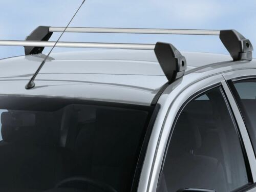 Genuine Ford Kuga Roof Bars Fit to Roof Rails models 2008-10//2012 1724961