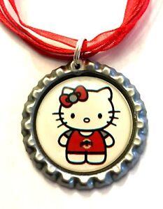 Ohio State Buckeyes Hello Kitty