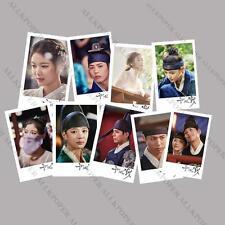 30PCS Korea 2016 Moonlight Drawn by Clouds O.S.T Lomo Card KBS TV Drama OST
