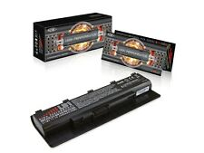 LB1 High Performance© ASUS N76VB Series Laptop Battery 6-Cell