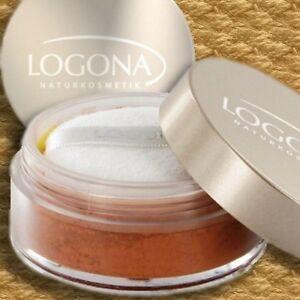 Logona-Loose-Face-Powder-Bronze-Loser-Puder-02-7g-Naturkosmetik-Bio-vegan