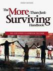 The More-Than-Just-Surviving Handbook: Ell for Every Classroom Teacher by Mary L Eckes, Barbara Law (Paperback / softback, 2010)