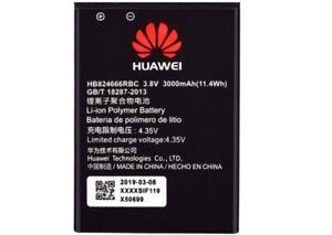 Original-Huawei-HB824666RBC-Akku-fuer-Huawei-E5785-Handy-Accu-Batterie