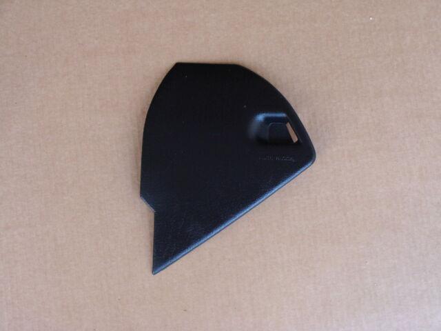 1993 Camaro Z28 Ss Fuse Block Dash Panel Cover
