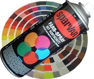 Lackspray-GLANZEND-400ml-RAL6032-7026-Spraylack-Acryl-Spruehlack-Hochglanz