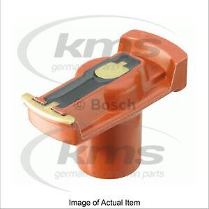 New-Genuine-BOSCH-Ignition-Distributor-Rotor-Arm-1-234-332-273-Top-German-Qualit