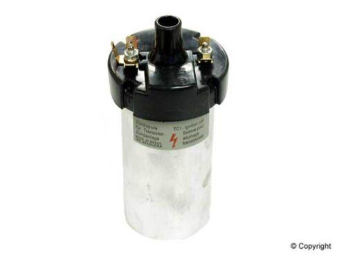 Bosch 00041 Ignition Coil