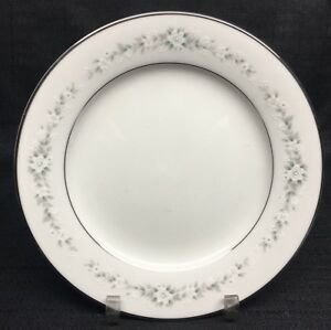 Noritake-7548-Heather-8-3-8-034-Salad-Plate