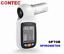 thumbnail 4 - CONTEC SP70B Handheld Digital Spirometer Pulmonary Function Spirometry,Bluetooth