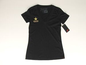 ROCKSTAR-WOMENS-TEE-CABLE-S-8-or-M-10-BNWT-Free-Postage-Worldwide