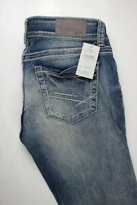 BKE-Denim-Sabrina-Capri-Womens-Jeans-Sz-26-x-25