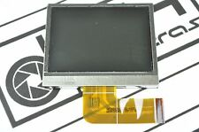 SAMSUNG ES80 LCD Display Screen Replacement Repair Part EH1411