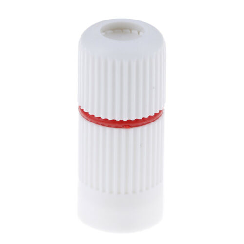 RJ45 Waterproof connector cap cover for outdoor network camera pigtail cRKUS