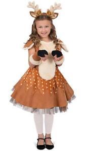 Reh Kostum Kinder Buttinette Reh Kostum Fur Kinder Online