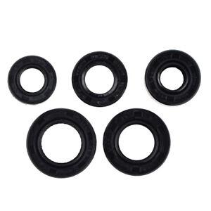 Details about For Honda Oil Seal Kit 50-125cc 5 Seals Z50 Z50A Z50R Mini  Trail 50 Minitrail