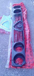 Alfa-Romeo-SUD-SPRINT-1-5-Front-GRILLE-Original