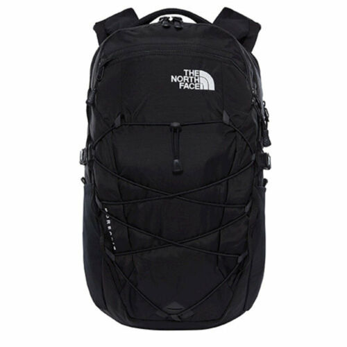 Sac Black Libre Borealis Skate North Tnf Face Neuf The Dos À Temps x4XRqAn