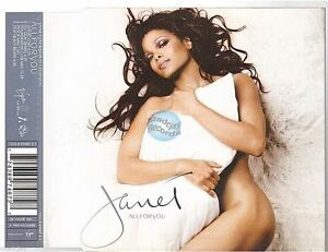 JANET-JACKSON-all-for-you-CD-MAXI