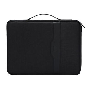 Portable-Files-Package-Documents-PC-Laptop-Organizer-Bag-Fit-for-Work-Travel