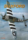 Imperial War Museum Duxford by Imperial War Museum (Paperback, 1997)