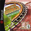 Coaster Works Dc GAME NEUF