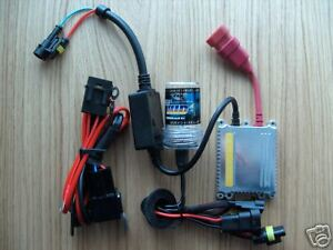 Kawasaki-ZZR1400-XENON-DUAL-HID-H11-Headlamp-Conversion-NEW