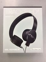 SOL REPUBLIC Tracks HD 2 Headphones - NEW Oakville / Halton Region Toronto (GTA) Preview