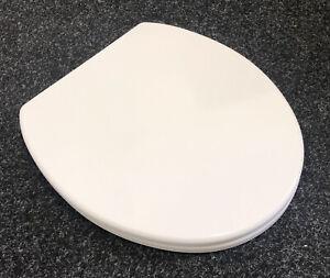 NEW-Catalano-Roma-Toilet-Seat-White-213228