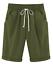 Women Ladies Casual Loose Linen Shorts Trousers Cropped Pants Plus Size 8-24 UK