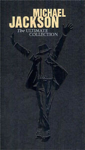 Michael-Jackson-The-Ultimate-Collection-4CD-amp-DVD-BOX-SET-NEW-SEALED