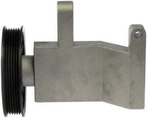 A-C-Compressor-Bypass-Pulley-Dorman-34238