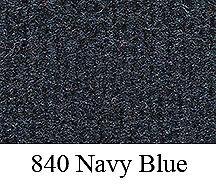Auto Reg Cab 1999-2007 Ford F-350 Super Duty Carpet Cutpile