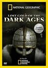 Lost Gold of The Dark Ages 0727994755210 With Mel Morpeth DVD Region 1