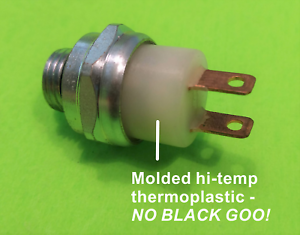 for-Mopar-A833-4-Speed-Reverse-Switch-NO-LEAK-Charger-Cuda-Dart-Plymouth-Dodge