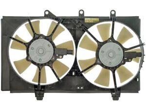 Engine-Cooling-Fan-Assembly-Dorman-620-032