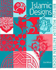Islamic Designs by Eva Wilson (Paperback, 1988)
