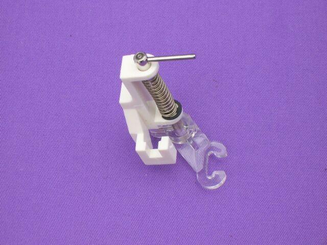 Ausbessernd//Stickereien Fuß Niedriger Schaft Nähmaschine Füße Fuß #P60410