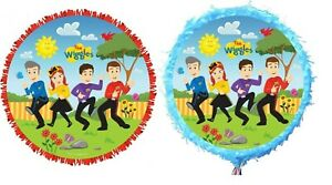 The-Wiggles-Pinata-Party-Favour-Filler-The-Wiggles-Party-Supplies